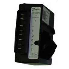 Nova Kool DC Control Module Replacement  - For use with Danfoss BD35 and BD50 Compressors - 101N0212 (DCMODULE)