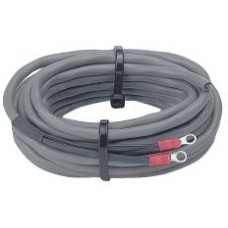 BEP Marinco Installation 5m Cable Kit - Suits DC Systems Monitor -113403 (SUR 600-DCM-5M)