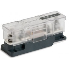 BEP ANL Heavy Duty Fuse Holder Only with Additional Cable Studs - Suits 35-750A ANL Fuses - 114644P (SUR 778-ANL2S)