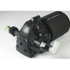 Isotherm - Replacement Sea Water Pump to Suit Isotherm Magnum Systems - 2.0GPM - 30PSI - 12V - 3.5A - 381964 (SBB00003DA)