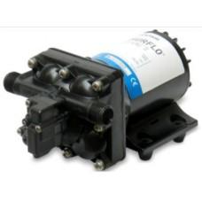 SHURflo AquaKing 3.0 Freshwater Pressure Pump Only - 24 Volt - 11LPM - 55PSI - 4138-131-E65 (RWB5906)