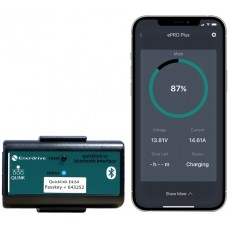 Enerdrive ePRO PLUS Bluetooth Dongle - Control, Readout and Configure ePRO Plus Battery Monitor (EN6092230)