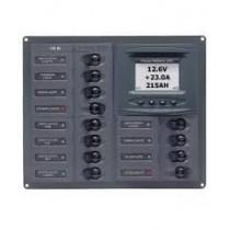 Switch Panels - DC