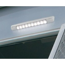 Annexe-Awning LED Lights
