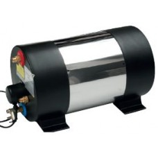 Johnson AquaH Marine Hot Water Heater 22L - 230VAC and Heat Exchange - Available Soon (135804)