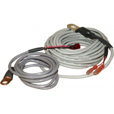 "Balmar Temperature Sensor to suit Alternator Regulator - Incl.54"" Wiring Cable (B-MC-TS-A)"