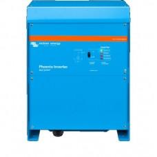 Victron Phoenix Pure Sine Wave Inverter - 12V -3000V/A -2500W - 230VAC (PIN123020000)