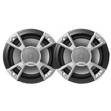 Clarion Marine 5.25 inch - 120W - Water Resistant High Performance Series Coaxial Speaker (CMQ1322R)