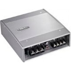 Clarion Marine 2/1 Channel Class D Amplifier (XC6210)