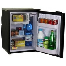 Isotherm CR42 Cruise Marine Fridge/Freezer - 12 or 24 Volts - 42 Litre - Suits Boats, Caravans, Motorhomes and RV's (1042BA1AA)
