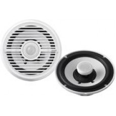 Clarion Marine 7 inch - 100W - Coaxial 2-Way Water Resistant Speaker  - CMG1722R (117184)