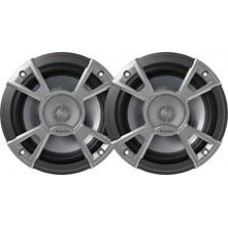 Clarion Marine 6.5 inch - 120W - Water Resistant High Performance Series Coaxial Speaker - CMQ1622R (117188)