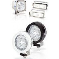 Deck Flood Lights LED
