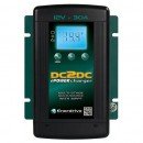 Battery Charger DC to DC