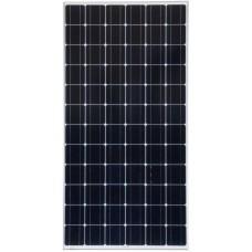 Enerdrive 180 Watt Mono-Crystalline Solar Panel - Incl. Marine and RV 'Mobile' Warranty (SP-EN180W)