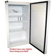 Nova Kool F2300 12-24 Volt 59L Single Door Freezer- Suitable for Boats-Caravans-Motorhomes and RVs (F2300DC)