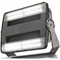 HELLA HypaLUME FLOODLIGHTS