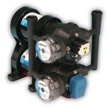 Jabsco Pressure Pumps