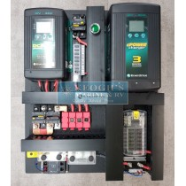 Battery Management Boards