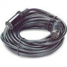 Clarion Marine Remote Cable for Installing Older Remote Controls (M301RC Cable)