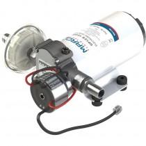Marco Pressure Pumps