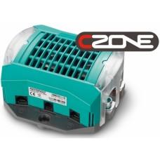 Mastervolt MasterShunt 500 CZone - Enhanced Battery Monitor - 300A Continuous (600A 2 min) 12/24/48V DC - 77020115 (110551)