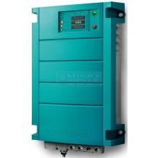 Mastervolt ChargeMaster Battery Charger - 12 Volt 25Amp - 3 Output - 230Volt AC Input (110304)