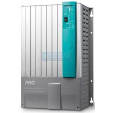 Mastervolt Mass Combi PRO Inverter Charger - 24 Volt 3500W Inverter plus 100A Battery Charger - Includes Masterbus Interface  (110485)