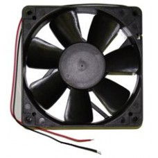 Replacement Fan - 12 Volt  - Suits Nova Kool Fridge Compressor (NKFAN12)