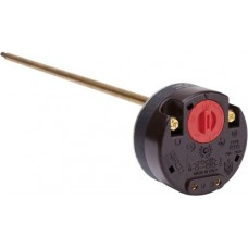 Quick Replacement Over Temperature Cut-Out Thermostat for Nautic Hot Water Heaters (FVSLTB152700A00)