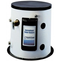 Raritan Hot Water Heater