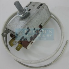 Isotherm Cruise Fridge Thermostat - Suits CR190 Litre Fridge (SEA00034DA)