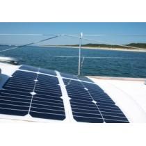 SUNBEAMsystem FLEXIBLE SOLAR PACKAGES