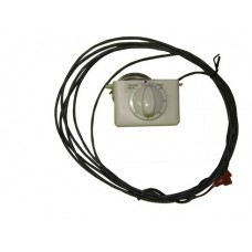 Nova Kool Complete Thermostat Assembly - For use with all Nova Kool fridges, freezers and conversion kits (THERMOASSY)