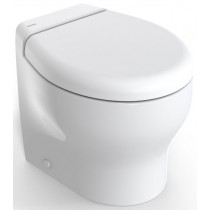 Tecma 24V Salt Water Flush Toilets
