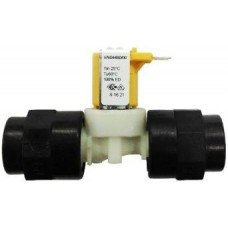 Tecma Replacement Solenoid - 12V - Suits Tecma Flexi-Line Elegance 2G and Silence Plus 2G Toilets (4471935)