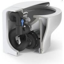 Tecma Toilet Spare Parts
