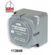 VSR Voltage Sensitive Relays