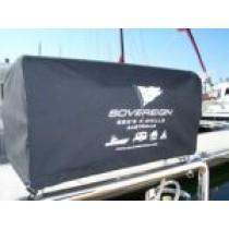 Caravan and Marine Barbecue Accessories