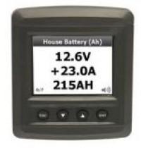 Battery Monitor-Battery Gauge