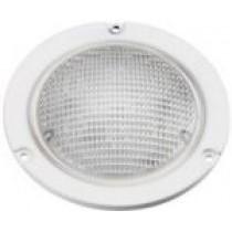Interior/Exterior High Power LED Lights