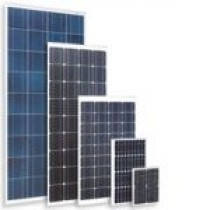 Rigid Solar Panels