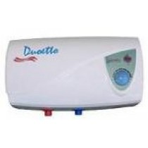 Duoetto 12Volt / 240Volt 10Litre Hot Water Heater