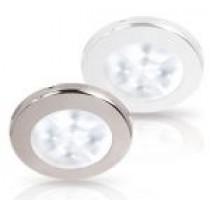 EuroLED 75 Series LED Downlights
