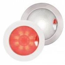 EuroLED 150 Series LED Lights