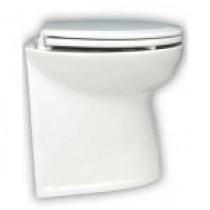 Jabsco Marine Electric Toilets