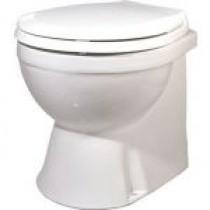 TMC 12V Toilets