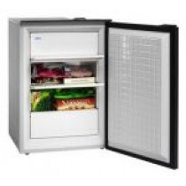 Freezer Only