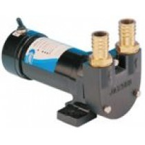 Transfer Pumps 12 Volt