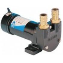 Transfer Pumps 24 Volt